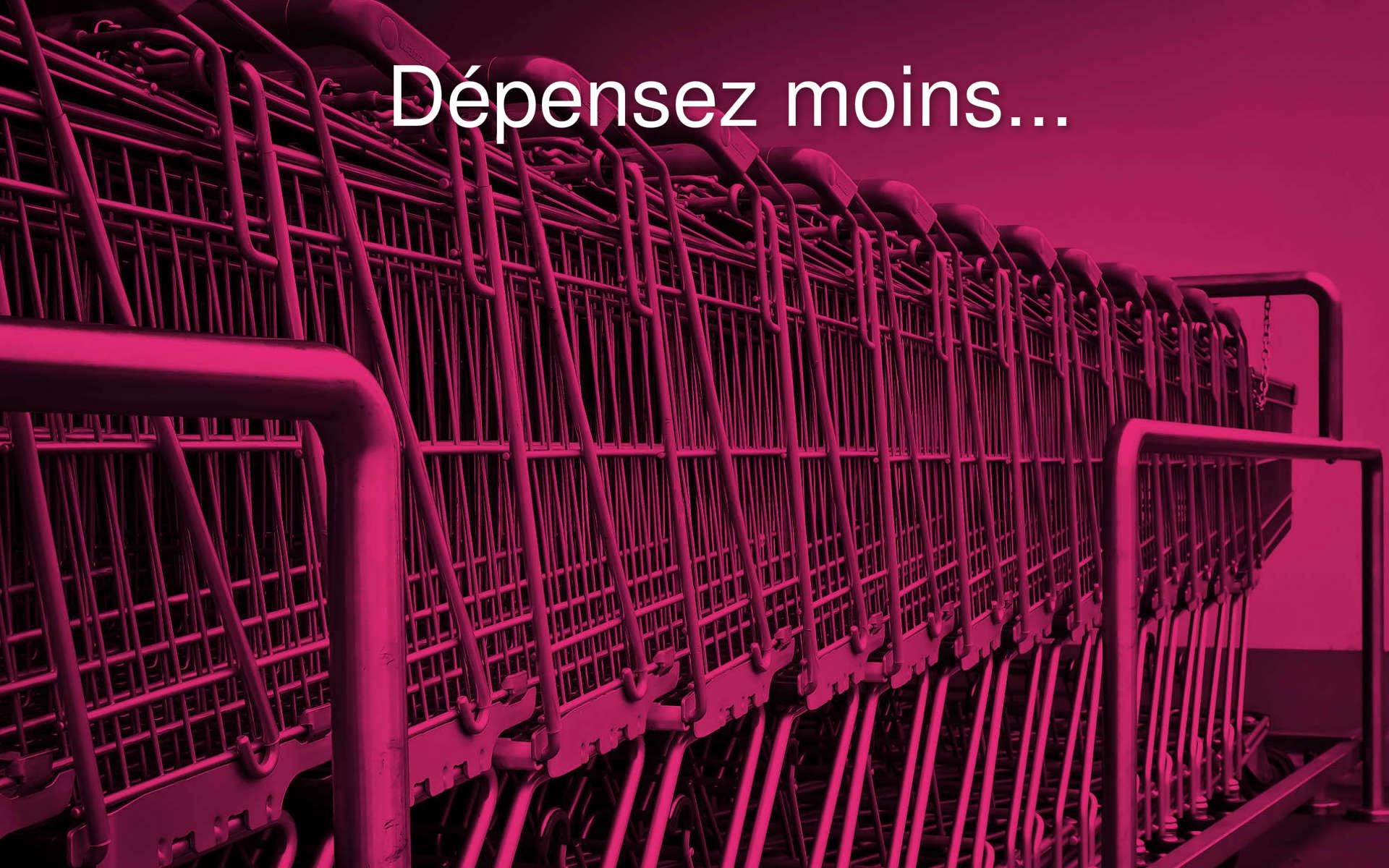 Dépensez Moins avec Achats Solutions Expertise, Stratégie Achat Supply Chain à Strasbourg, en Alsace, en Lorraine et sur Paris