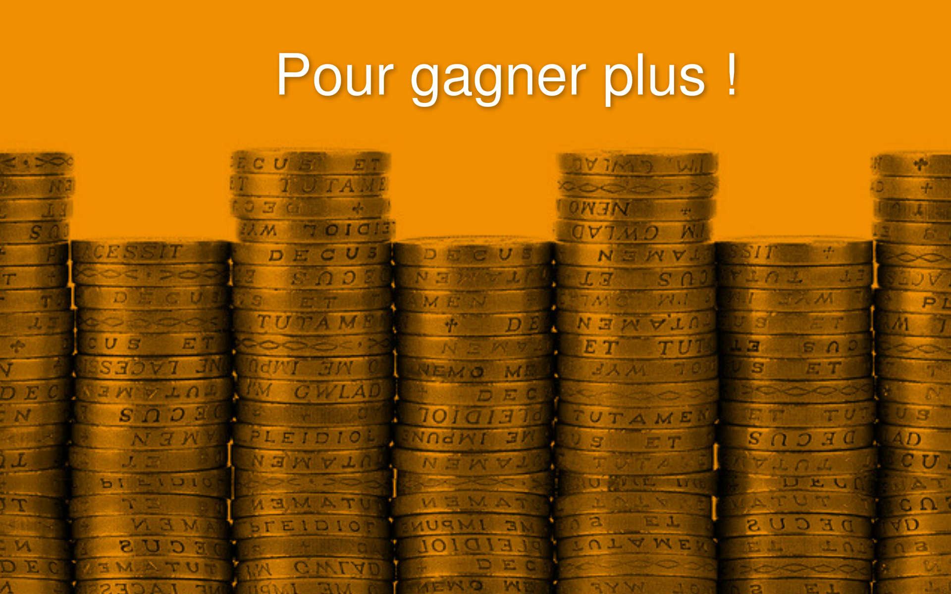 Gagnez Plus avec Achats Solutions Expertise, Stratégie Achat Supply Chain à Strasbourg, en Alsace, en Lorraine et sur Paris